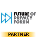 FPF_Logo_PARTNER_web