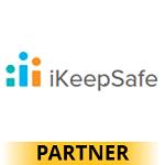 iKeepSafe_logo_PARTNER_web