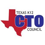TX_K12_CTO_Council_logo