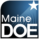 Maine_DoE