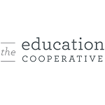 The_Education_Cooperative_WEB