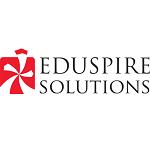 Eduspire_solutions_logo_WEB
