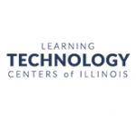 ltcIllinois_logo