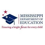 MS_DoE_logo