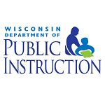 WI_Dept_of_Public_Instruction