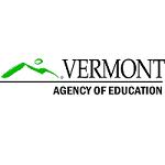 VT_Agency_of_Education