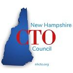 NHCTO_logo_WEB