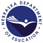 Nebraska_DoE_logo-WEB