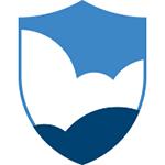 Managed_Methods_logo_WEB