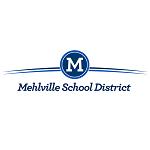 Mehlville_SD_WEB