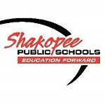 ShakopeeSD_logo_WEB