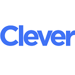 Clever_logo1_WEB
