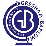 Gresham_Barlow_SD_WEB