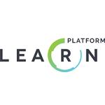 LeaRnPlatform_logo-WEB