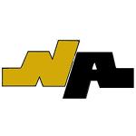 north-allegheny-sd-WEB