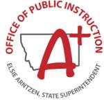 State_of_Montana_OPI