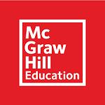 McGraw-Hill_logo-WEB