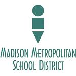 madison_metro_SD-WEB