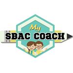 SBAC-Logo-WEB
