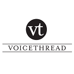 VoiceThread-WEB