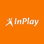 inplay_logo-WEB
