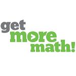 Get_More_Math_FULL_logo-WEB
