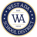West_Ada_JT_SD_logo-WEB