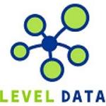 level-data-logo-WEB