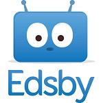 Edsby_logo-WEB