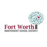 Fort-Worth_ISD_logo-WEB