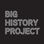 GatesVentures_logo-WEB