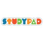 StudyPad_logo