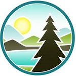 issaquah-SD-logo