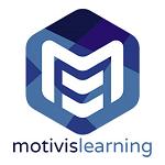 motivis-learning-WEB