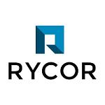 rycor-logo-WEB