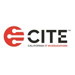CITE_logo-WEB