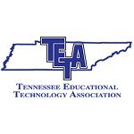TETA_TN_logo-WEB