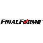 finalforms_logo-WEB