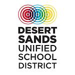 DSUSD_2020_logo-WEB