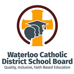 WCDSB_202logo-WEB