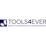 Tools4ever_logo-WEB