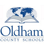 Oldham_County_KY-WEB