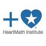 Heartmath_Institute_logo-WEB