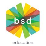 BSD_Education_logo-WEB