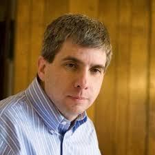 Steve Setzer