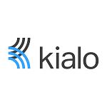 kialo-logo-WEB