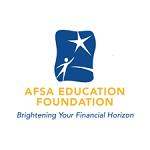 AFSA_Edu_Foundation_logo-WEB