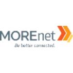 MOREnet_logo_WEB