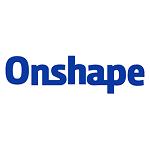 onshape-logo-WEB