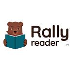 Rally-Reader_logo-WEB